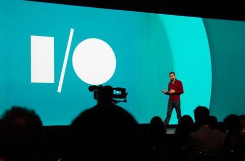 La conferencia de Google para desarrolladores ya tiene fecha