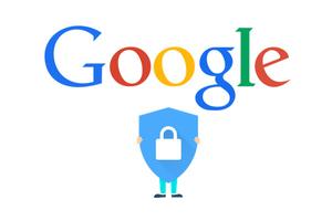 Google te regala 2 GB en la nube si mejoras la seguridad de tu cuenta