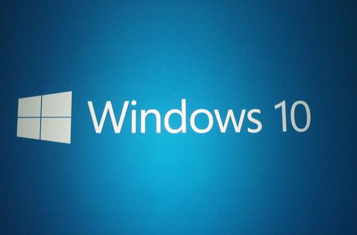 Windows 10 reemplazará a las contraseñas