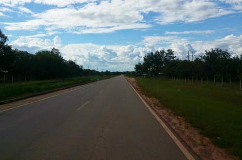 INVIAS invierte ocho mil millones de pesos en recuperación y restablecimiento de vías en Guaviare