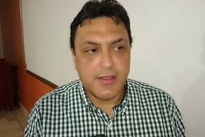 Habrá nuevo director técnico para Llaneros F.C
