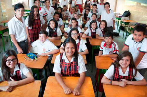 Mineducación fortalecerá el Sistema Nacional de Convivencia Escolar