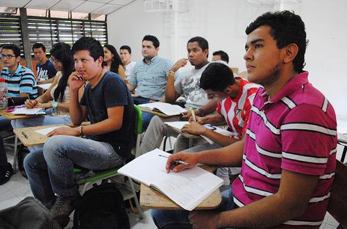 Más de 5000 estudiantes de la Universidad de los Llanos inician segundo semestre académico del año