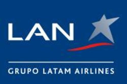 Desde el 26 de octubre LAN no volará más a Villavicencio