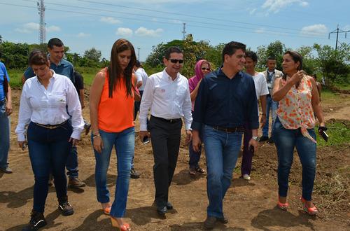 Inician obras para nueva sede de Unillanos en Granada
