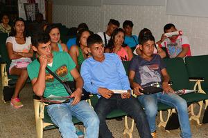 Unillanos brinda cupos especiales para acceder a la educación superior en Villavicencio
