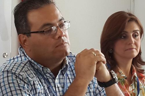 Investigación Disciplinaria a ex gerente del Hospital de Villavo por contratar  con familiares al parecer de un Diputado