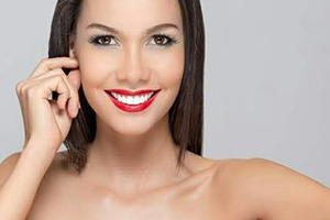 Señorita Meta gana Mis Elegancia Primatela en Concurso Nacional de la Belleza en Cartagena