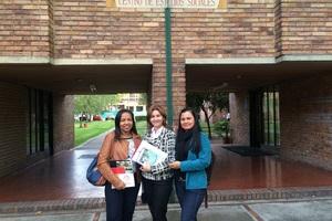 Adelanta estudios para crear  Observatorio de Infancia de la Orinoquia