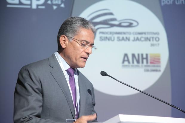 Decir no a la industria petrolera no es una opción: ACP