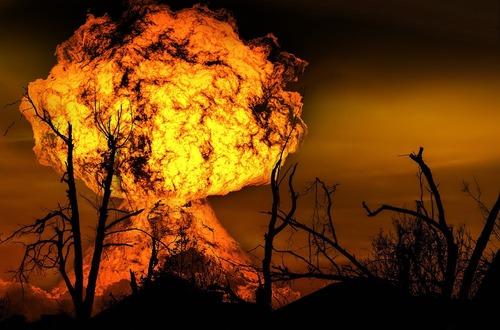 ¿Se acabará el mundo mañana?