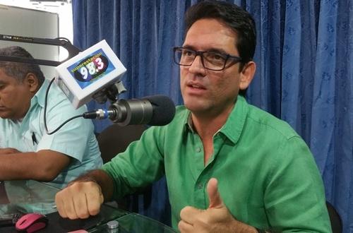Juan Guillermo Zuluaga nuevo ministro de agricultura