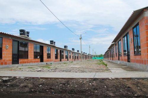 Alerta en Villavicencio, estafadores están prometiendo vivienda