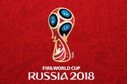 Conozca las 15 selecciones que ya están en Rusia 2018