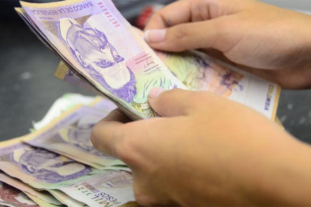 Central General de Trabajadores propone un aumento del 10% en el salario