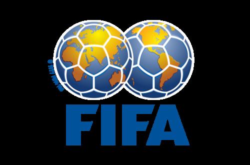 La FIFA se pronunció tras el partido Perú -Colombia