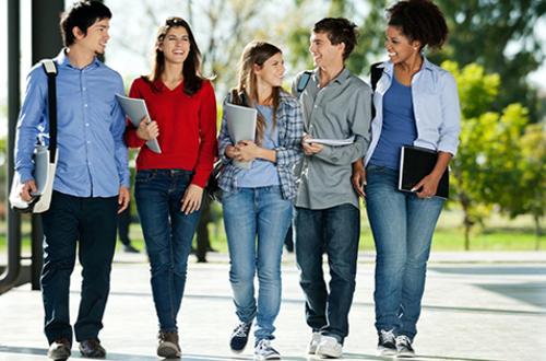 Conozca las carreras universitarias mejor pagas en Colombia