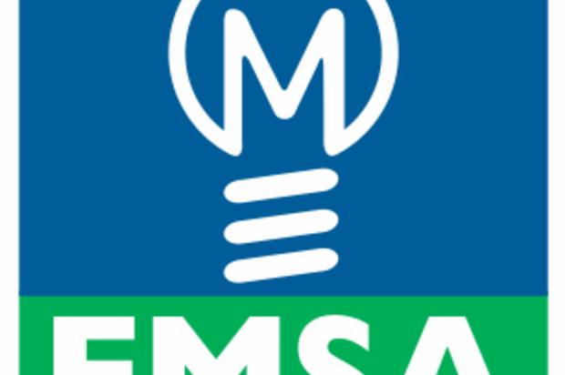 Suspensión de energía en algunos municipios del Meta