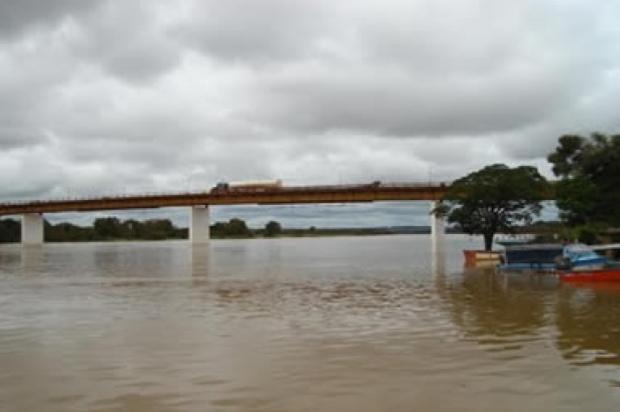 ¡Última hora! Dos menores perdidos en aguas del Manacacias