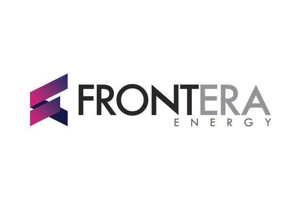 Frontera presentó resultados positivos en el tercer trimestre de 2017