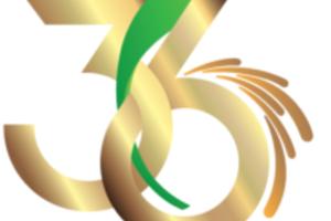 Oferta tecnológica en Congreso Nacional de Arroceros