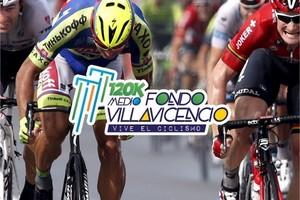 El ciclismo tendrá su espacio en el VI Festival Llanero de Villavicencio