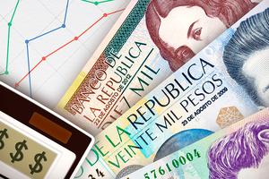 ¿En cuánto quedará el salario mínimo para los colombianos?