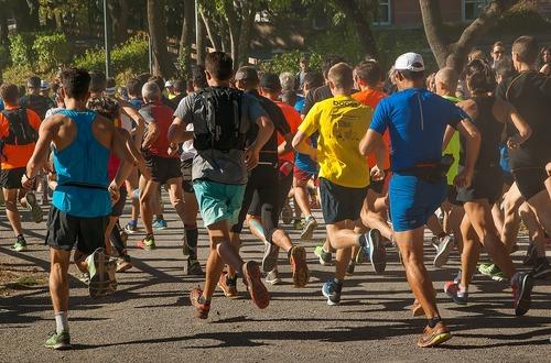 El Running 5k y 10k se tomará las calles de Villavicencio