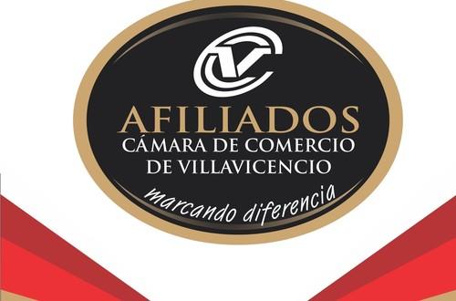 La Cámara y Comercio de Villavicencio cierra el año con sus afiliados