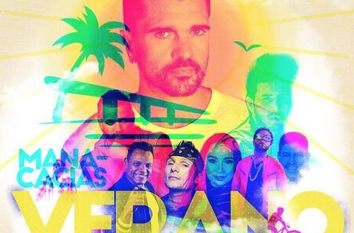 Juanes artista invitado en el Festival de verano Puerto Gaitán 2018