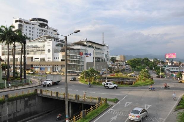 A partir de mañana se levanta la medida 'Pico y Placa' en Villavicencio