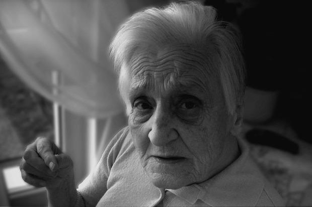 Fármaco de la diabetes podría combatir el Alzheimer