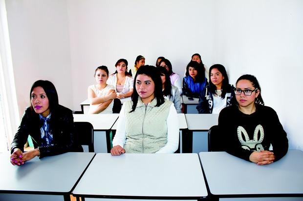 Fueron ampliados los plazos para créditos de educación superior