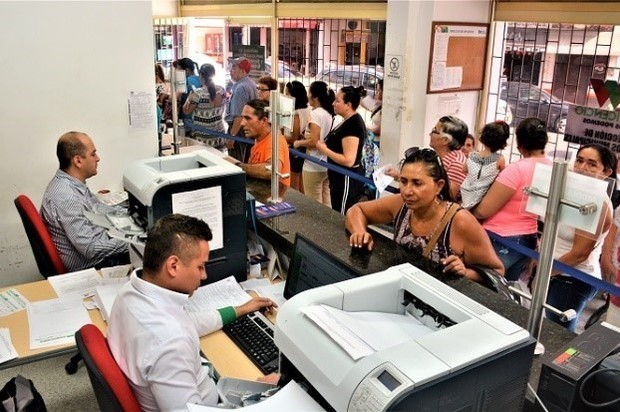 Descuento en el pago del impuesto predial en Villavicencio