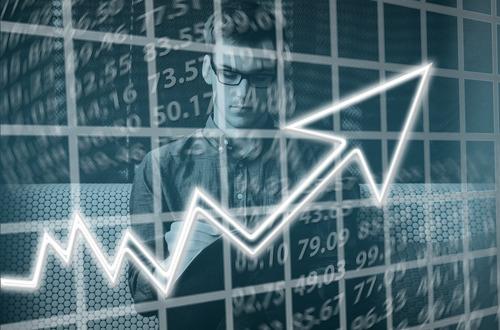 7,3% incrementó la creación de empresas en el país en 2017