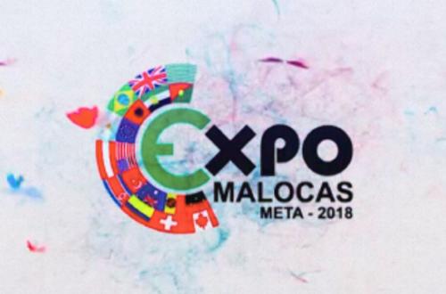 Conozca la programación de ExpoMalocas 2018