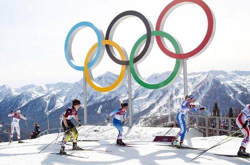 Conozca los 4 colombianos que competirán en los Olímpicos de Invierno