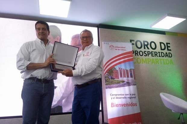 La Universidad de los Llanos llega al Ariari