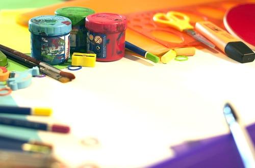 Adultos mayores del Meta podrán participar en cursos de artes aplicadas