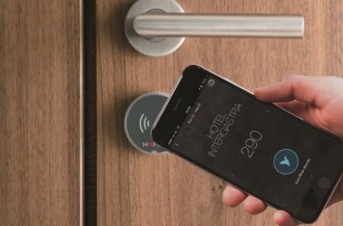 Conozca las innovaciones tecnológicas en el sector hotelero