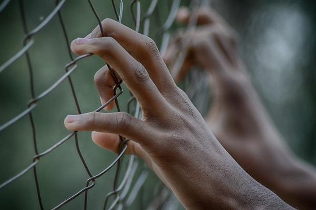 A la cárcel podrán ir los políticos que se excedan en sus campañas