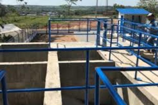 El acueducto de la Macarena inicia pruebas para su optimización