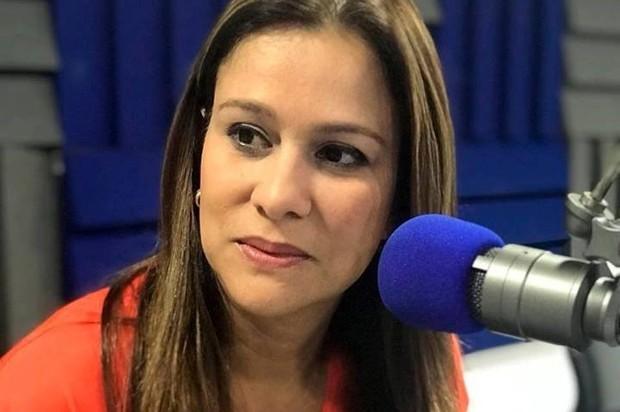 Maritza Martínez habla de infanticidio,cadena perpetua y castración química