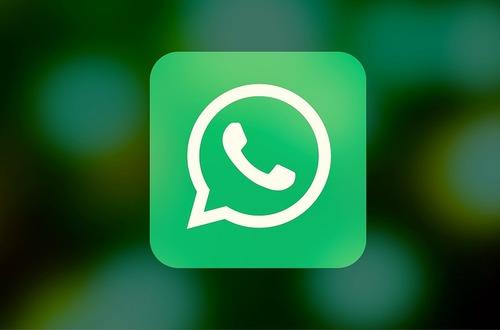 Ahora por WhatsApp las empresas enviaran mensajes con publicidad
