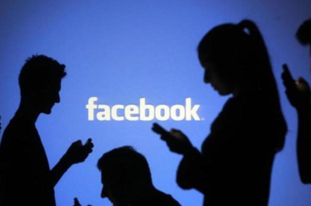 ¿Notas de voz en publicaciones de Facebook?