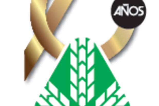 Unánime rechazo de productores a importación de arroz ecuatoriano