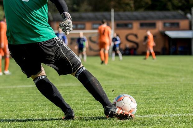 """El fútbol podría considerarse """"bien de interés social"""" por la UNESCO"""