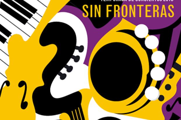 Orquesta Sinfónica Nacional de Colombia en Villavicencio