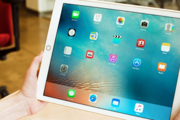 """Apple lanza su nuevo Ipad """"mas económico"""" para los estudiantes"""
