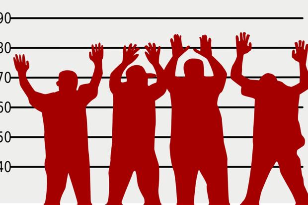 Los delitos en el Meta reducen en un 32%